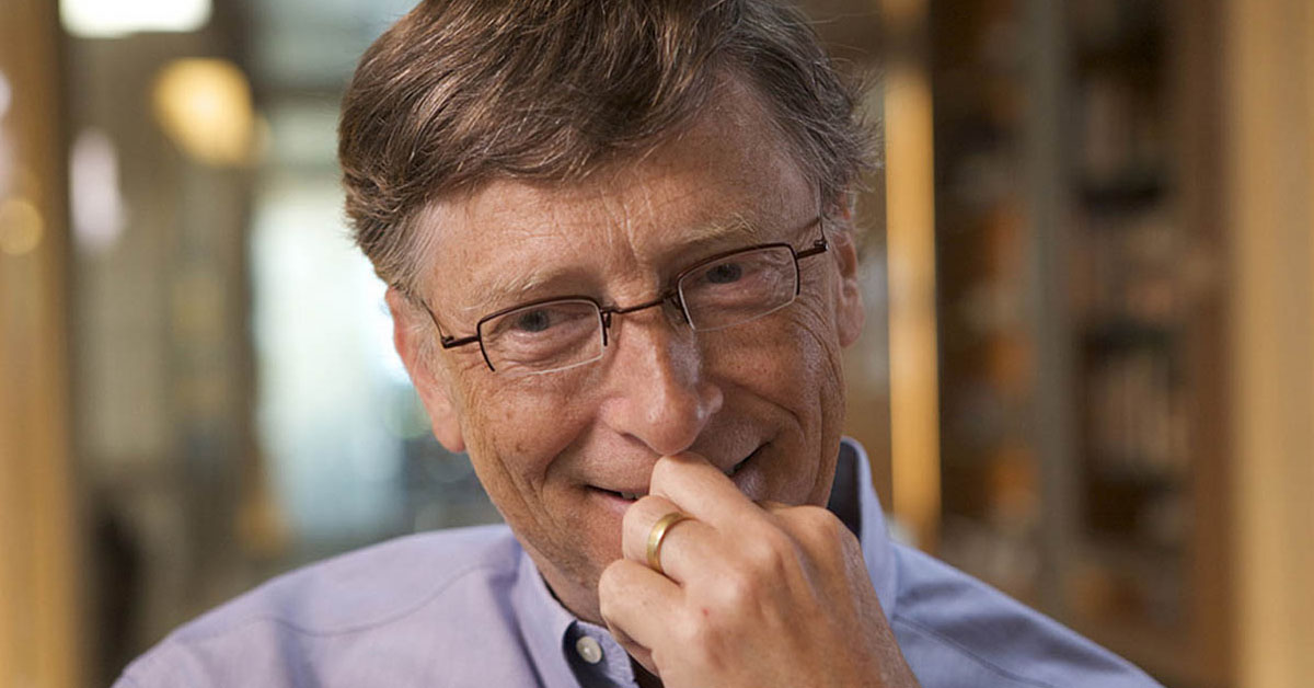 a biography of bill gates the american business magnate and inventor The second one was rory john gates who was born on may 23, 1999, and is 18   his father, bill gates is an american business magnate, investor, author, and   business tycoon and famous inventor bill gate's only son rory john gates,.