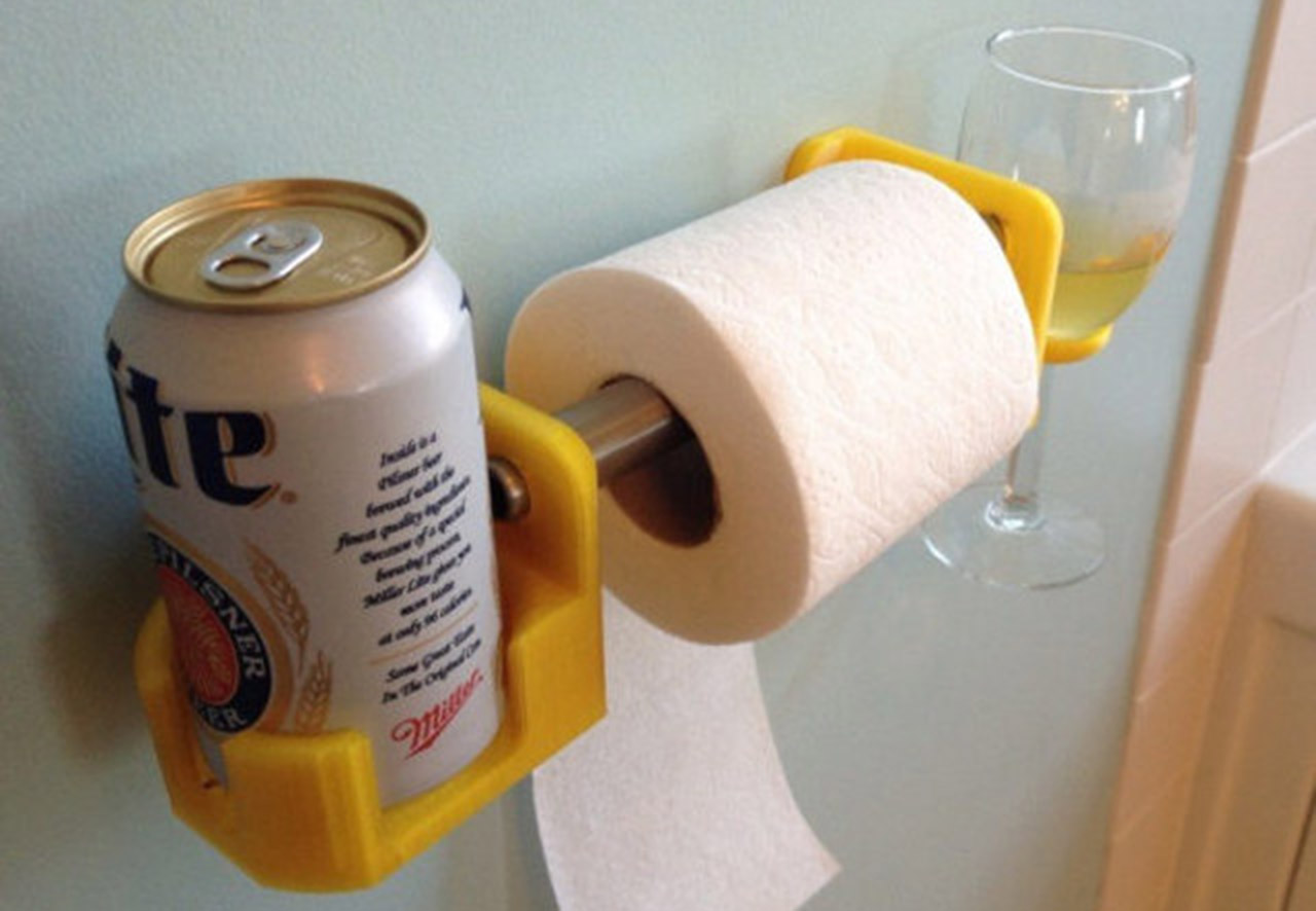 12 clever and awesome inventions you never knew you needed for Cool inventions that should be made