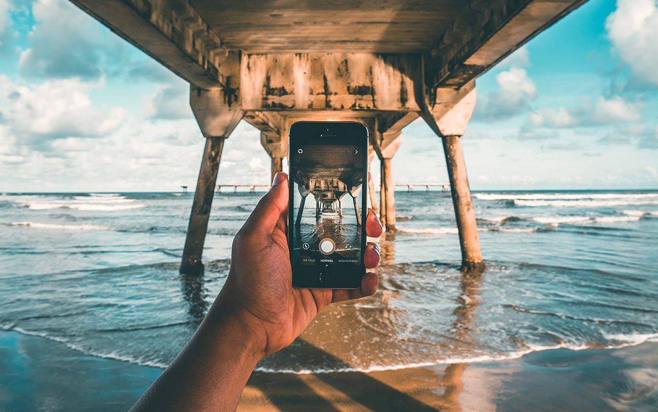 Megapixel, Technology, Camera, Photography
