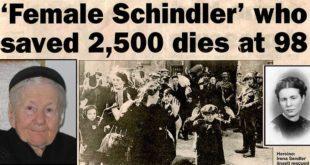 Heroes, Irena Sendler, Humanity, help, helping