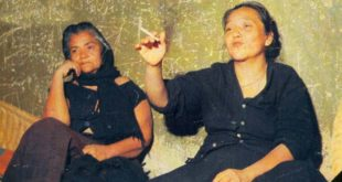 Gonzalez Sister's, murder, mystery