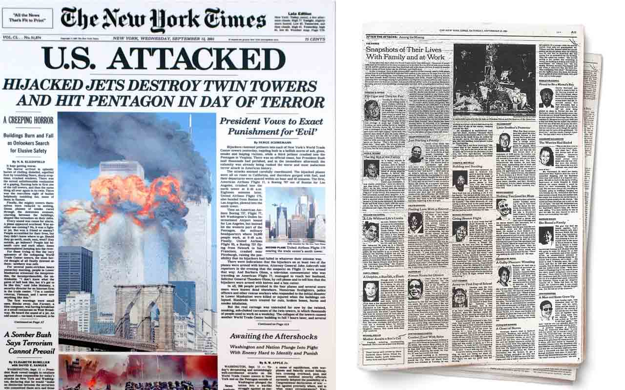 9/11, attacks, Twin towers, Hijacked