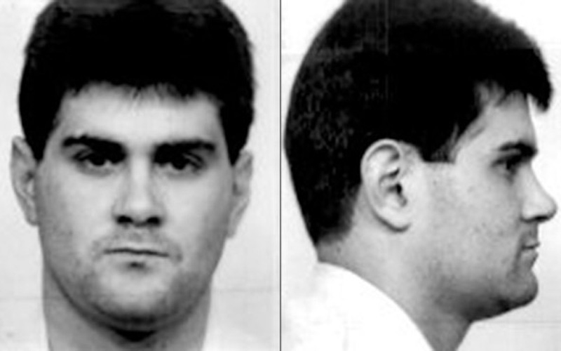 Cameron Todd Willingham: Wrongfully Convicted and Executed in Texas, executions