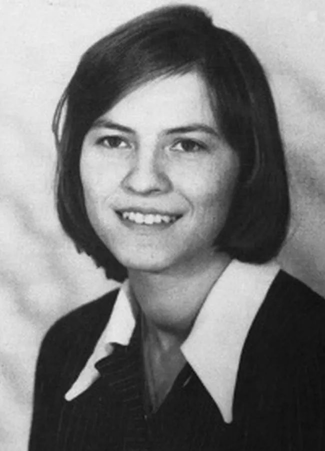 Anneliese Michel, Exorcism, exorcists, The movie, The Exorcism of Emily Rose, Freaky