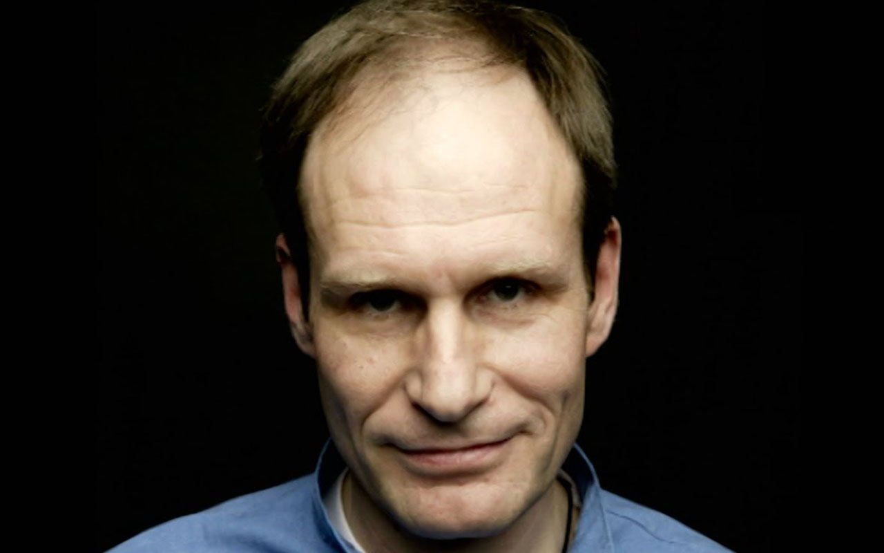 Armin Meiwes, Cannibal, Hannibal Lecter, Freaky