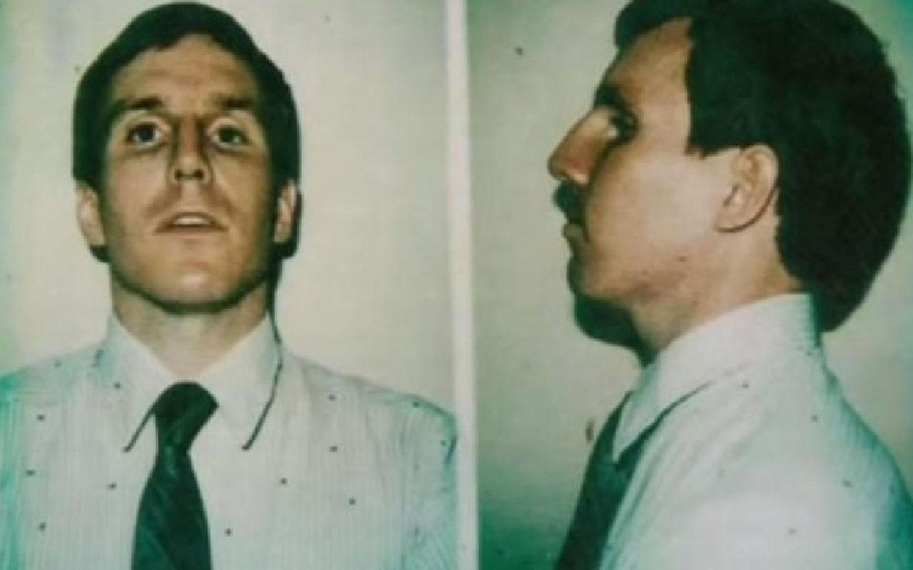 Joseph Michael Swango, Doctor, Nurse, serial killer
