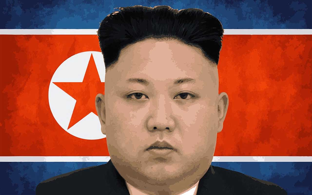 10 Unexpected Facts About North Korea That We Had No Idea About
