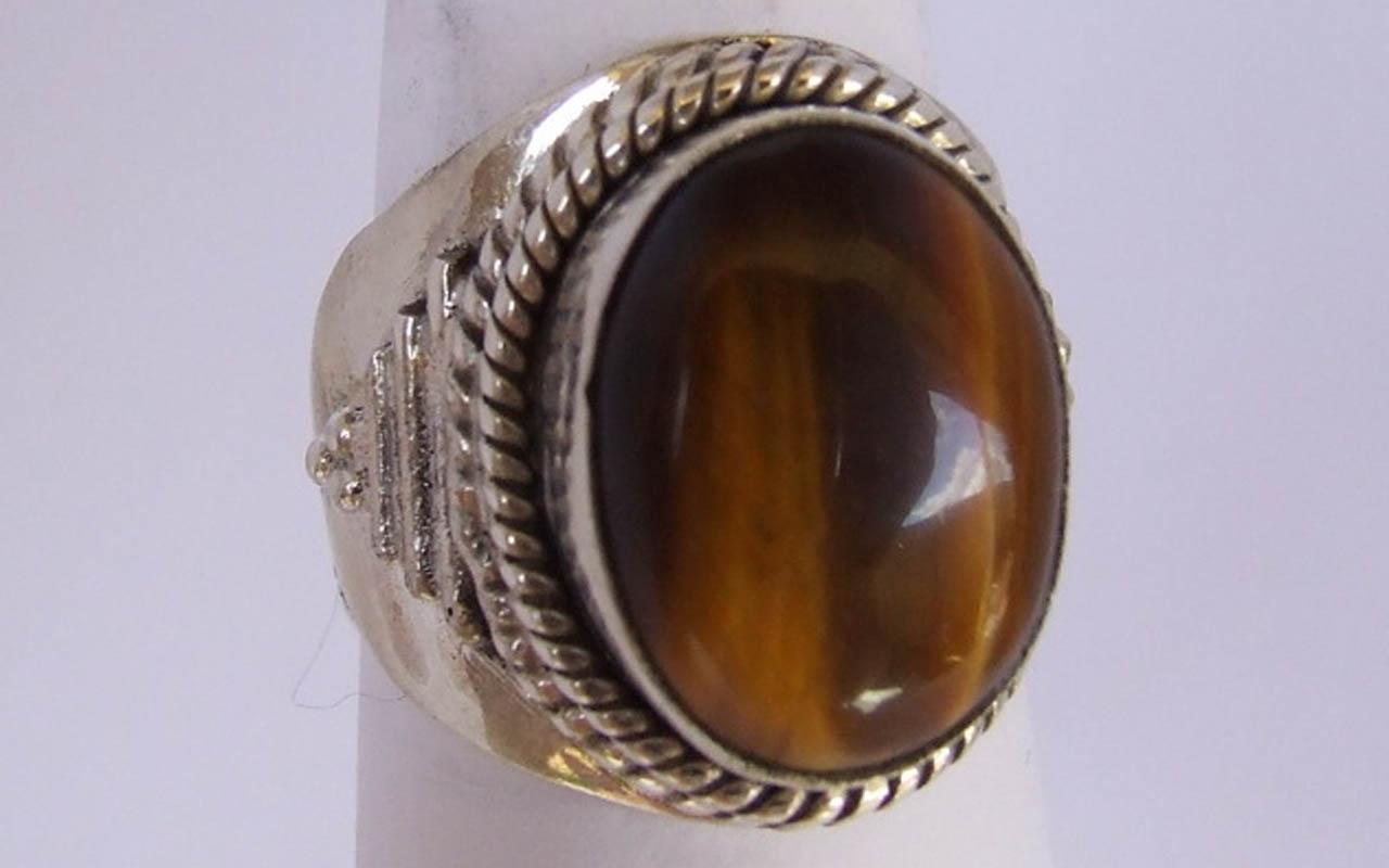 Valentino's Ring