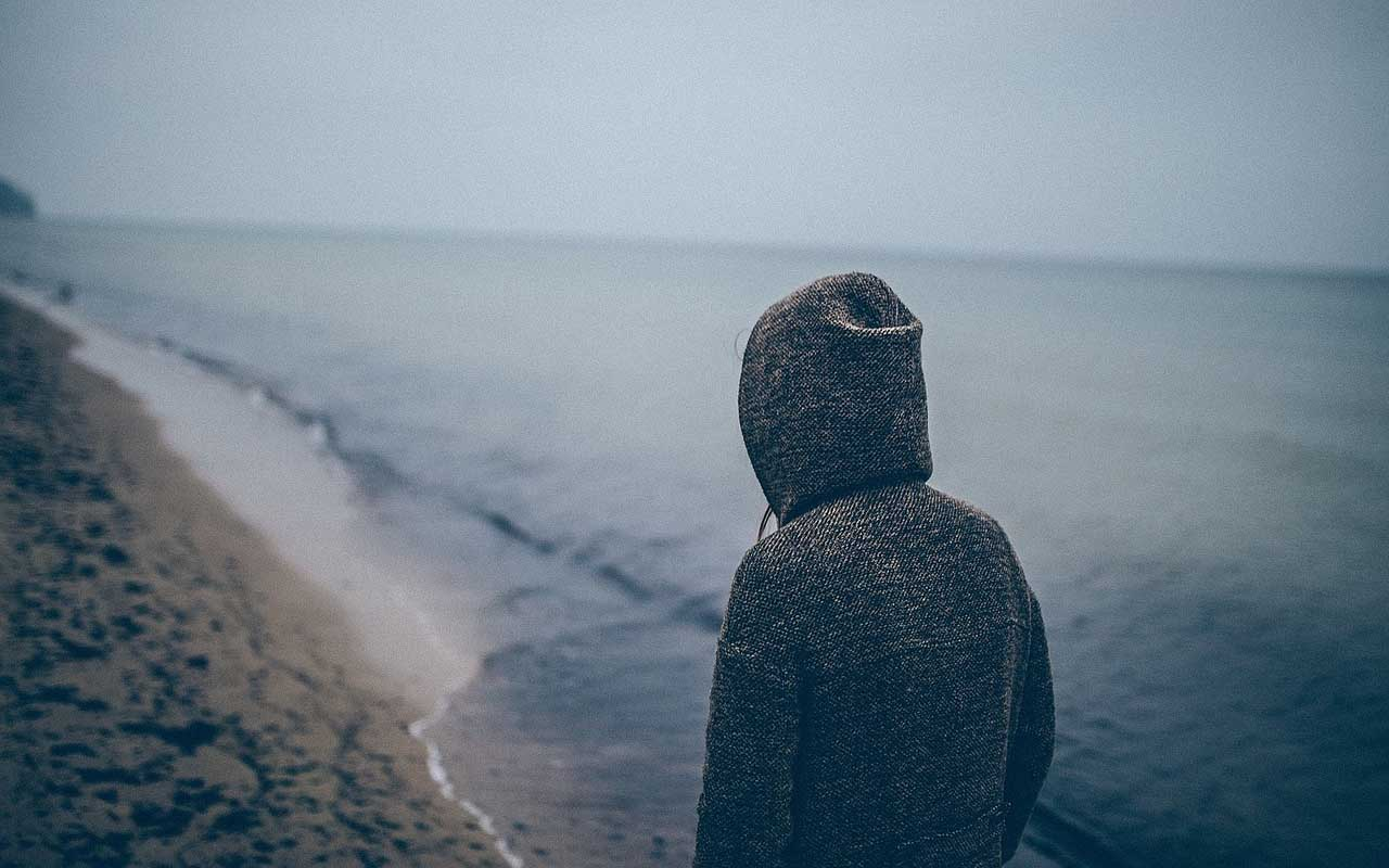 Migraines impact your social life