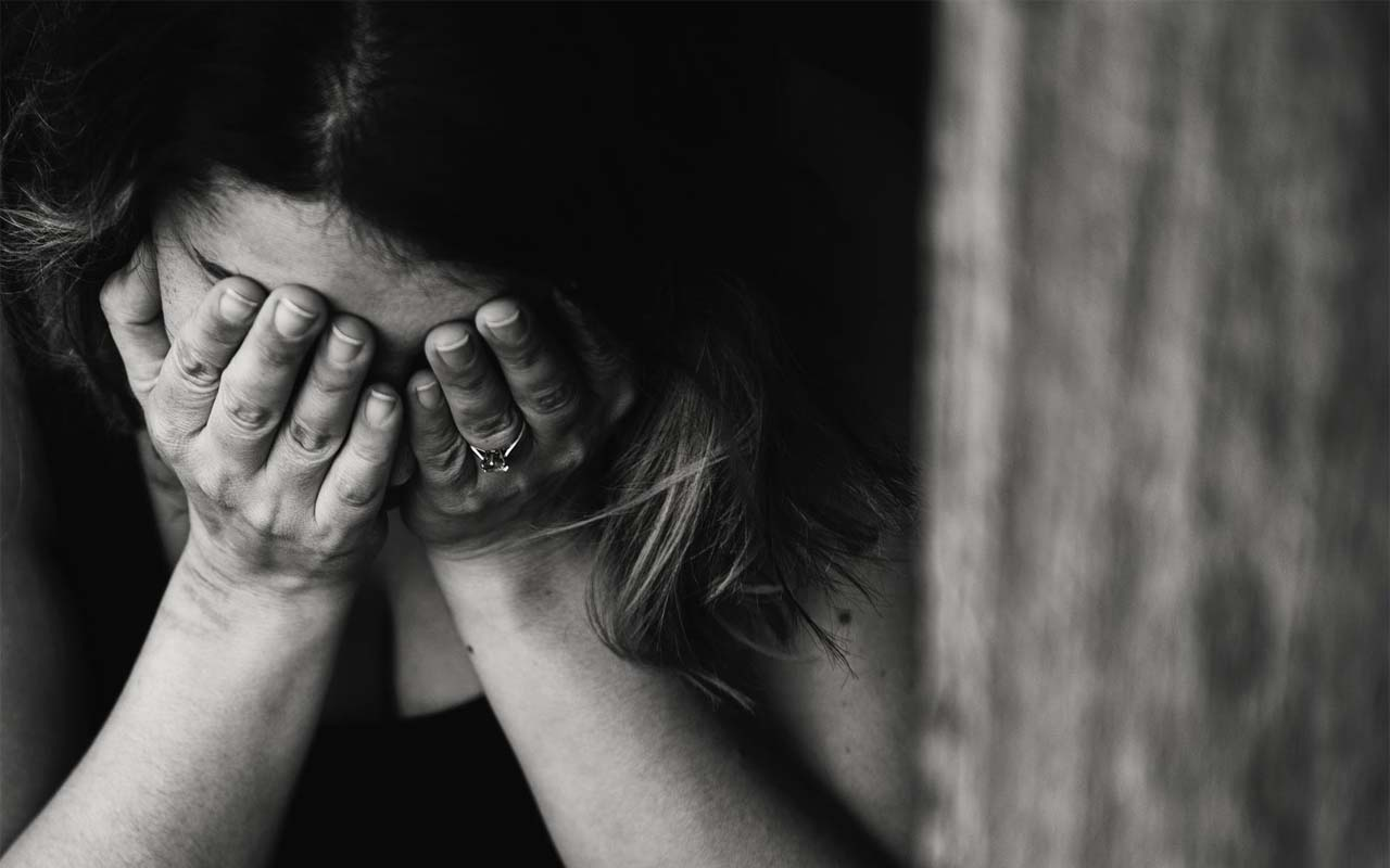 Migraines increase your risk for suicide