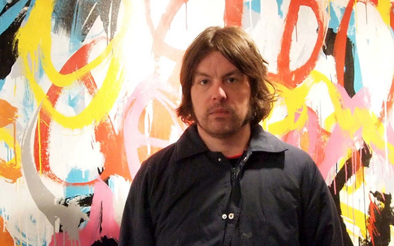 Mikey Welsh, tweet, death
