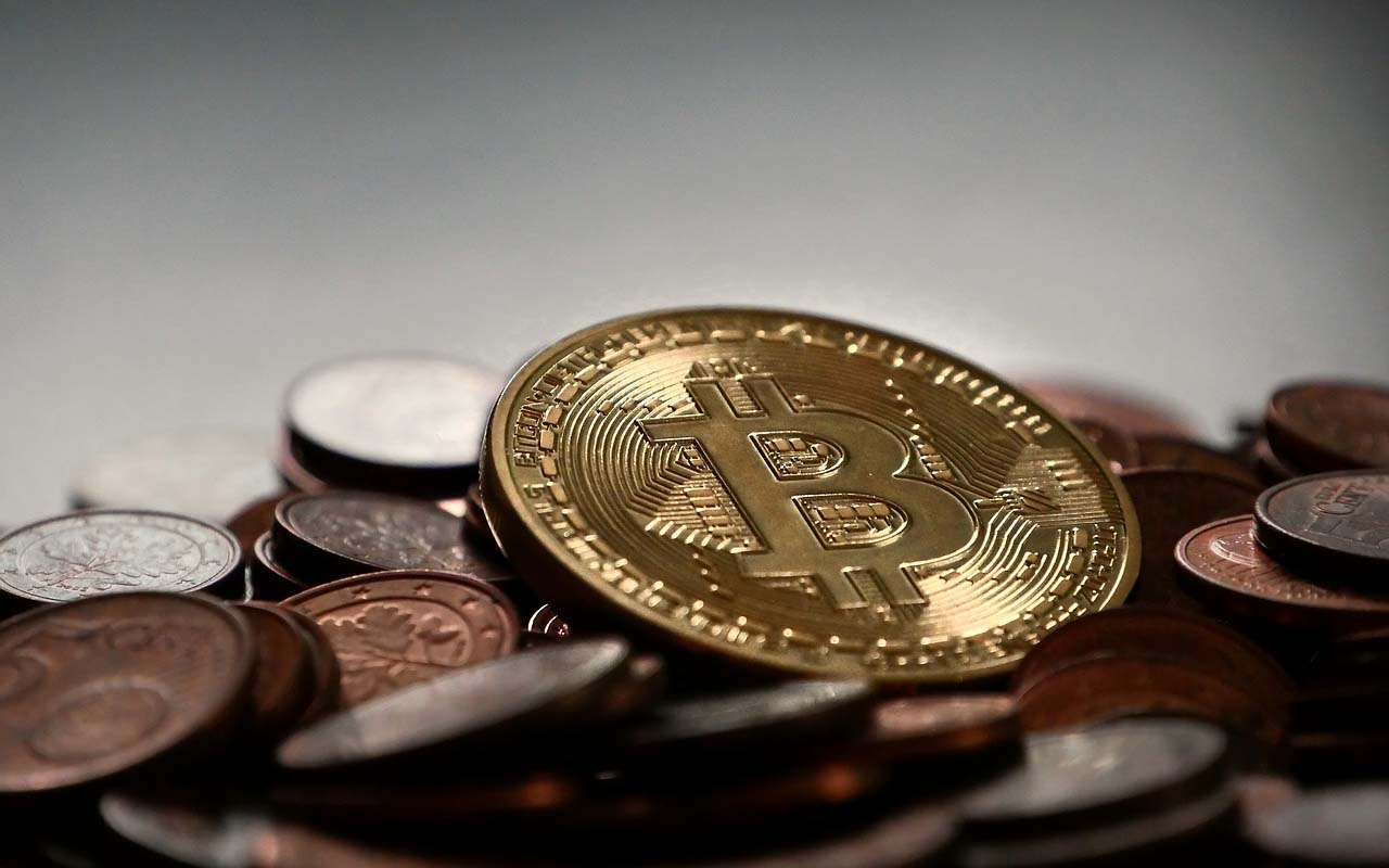 The lost bitcoin fortune, bitcoin, online currency, cryptocurrency