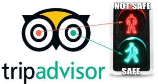 logos, brands, companies,life, people, tripadvisor,