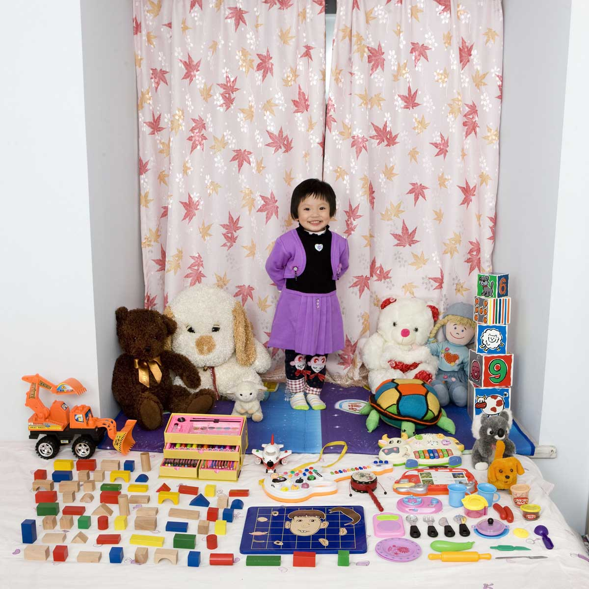 Chongqing, China, Asia, life, kid, kids