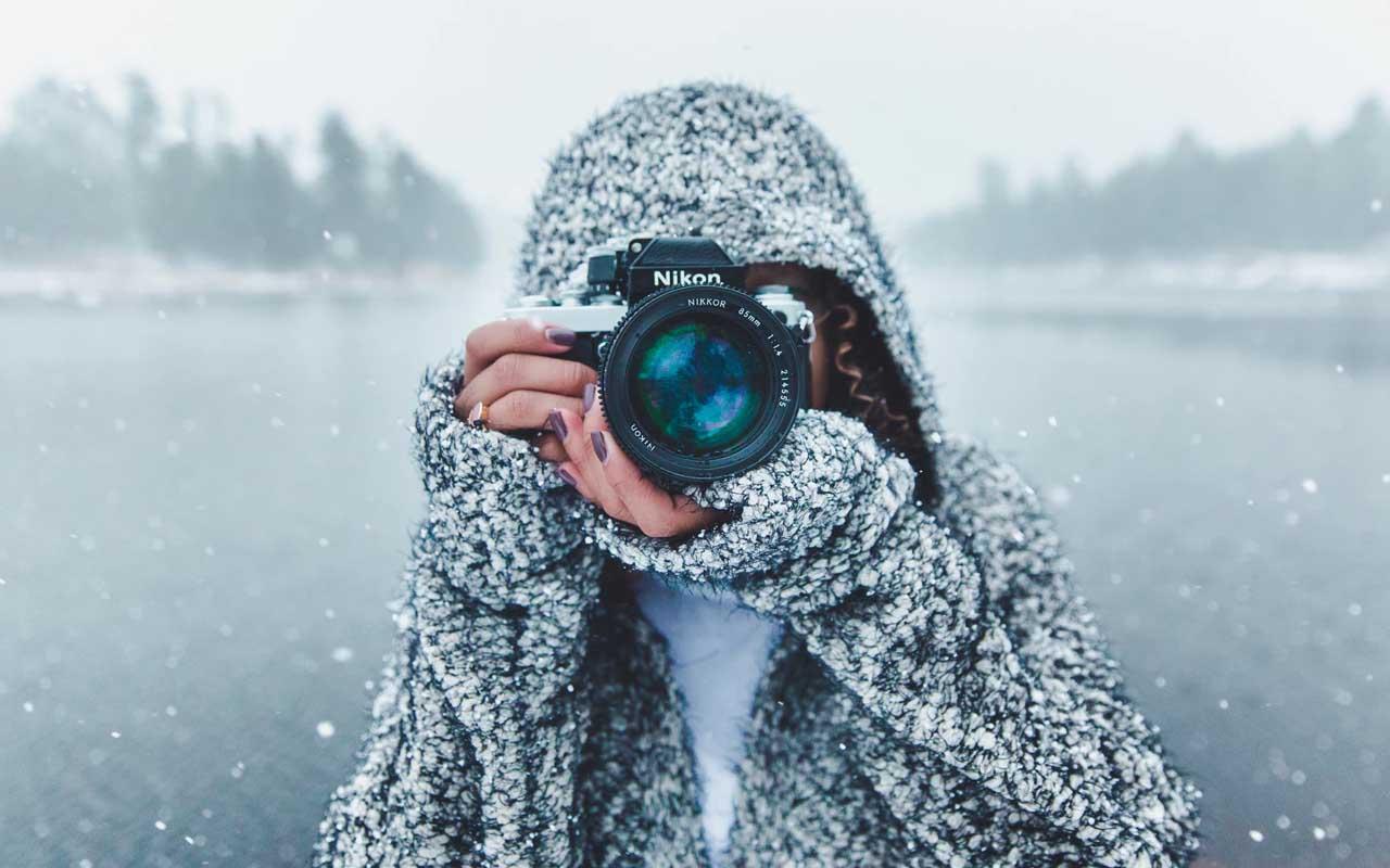 camera, photo, photography, people