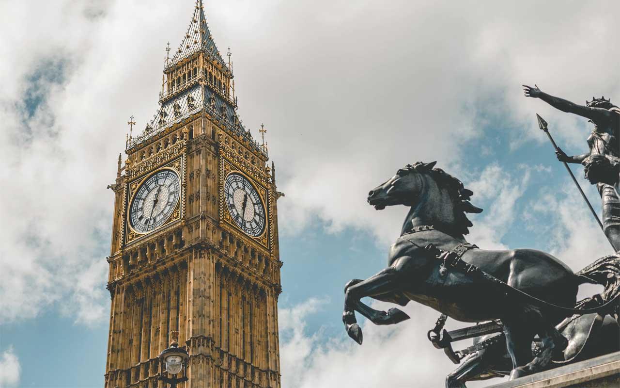 British, invasion, Britain, London, country, Europe