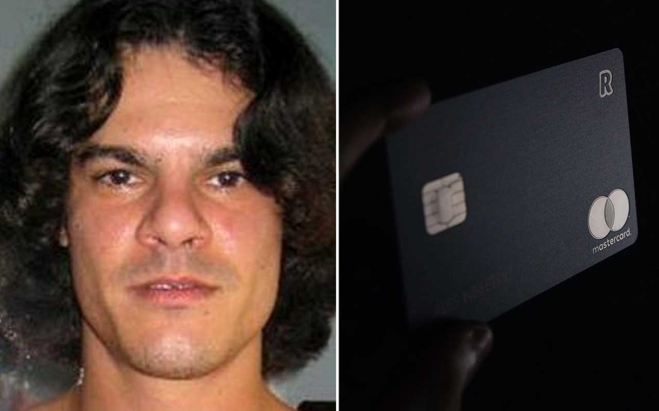 Albert Gonzalez, hacker, Florida