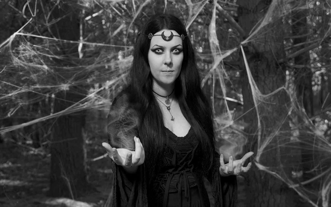Wicca, practice, Ireland