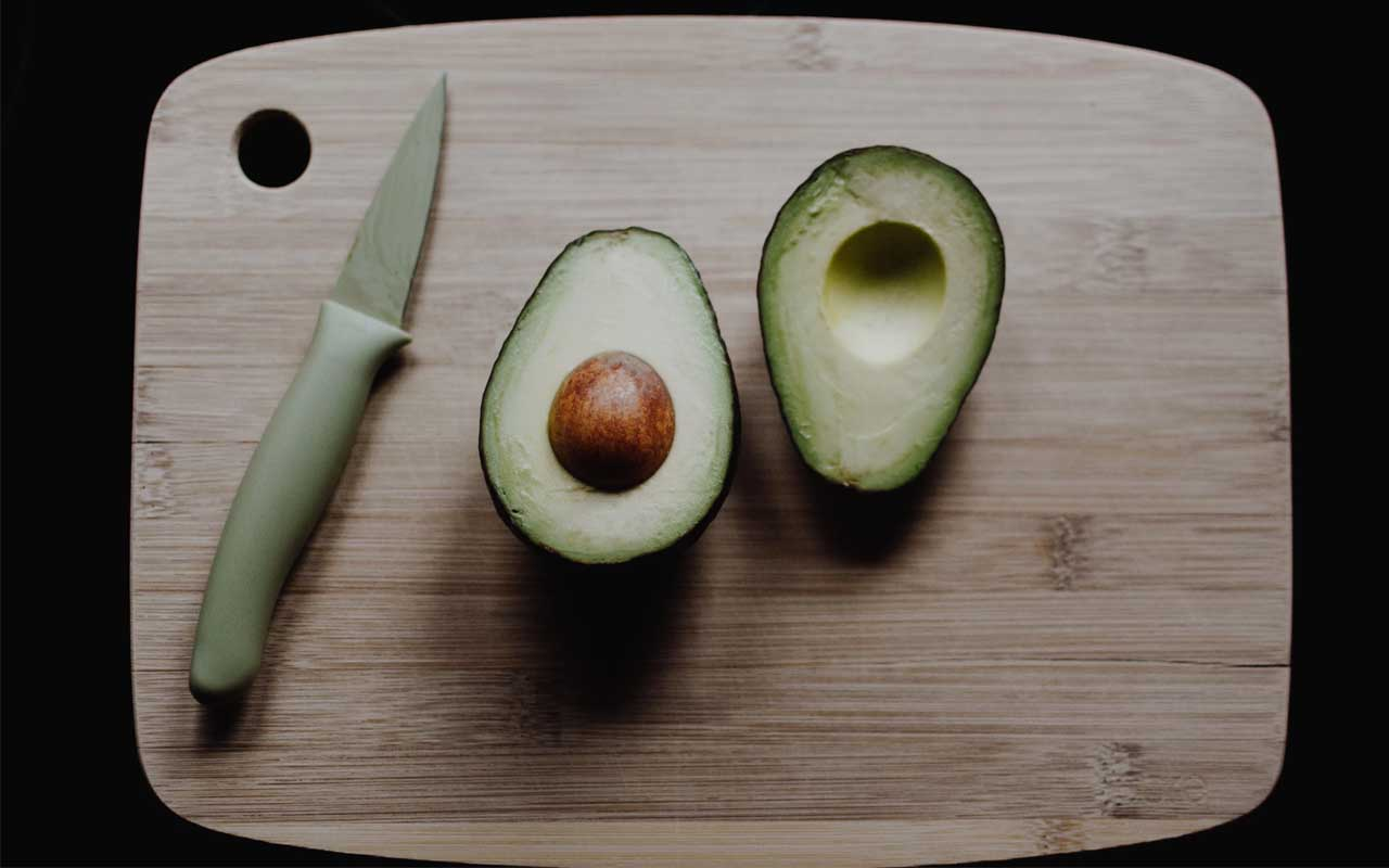 health benefits, avocado, food, vegetables, fact, facts