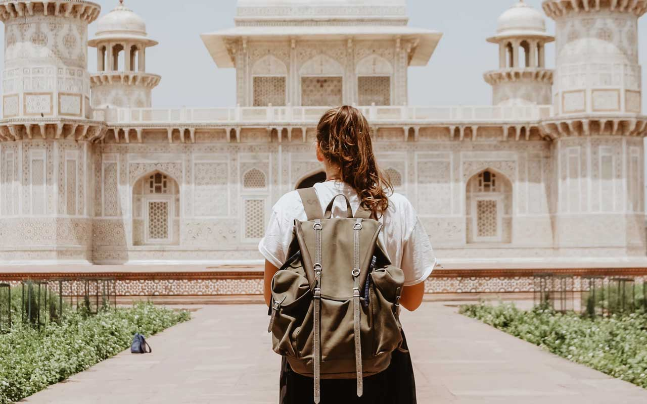 India, story, travel, fact, facts