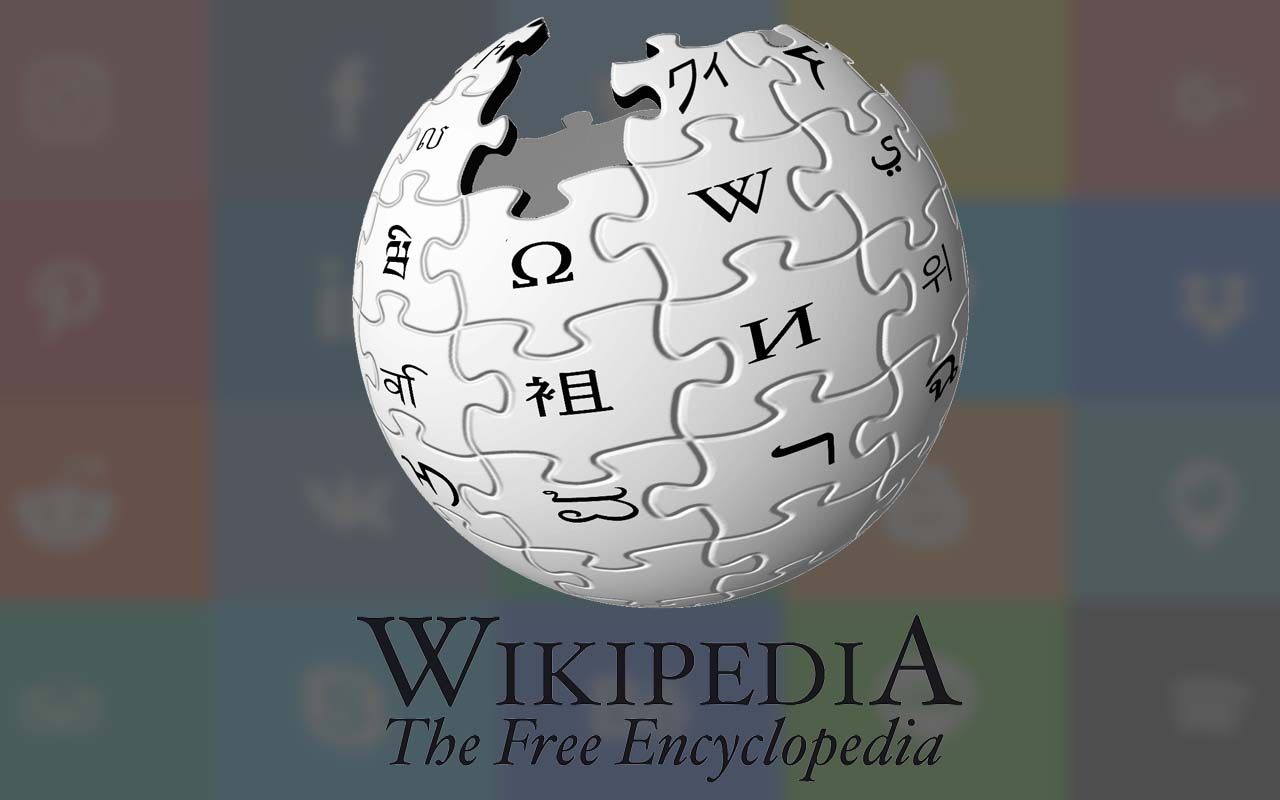 Wikipedia: Turkey