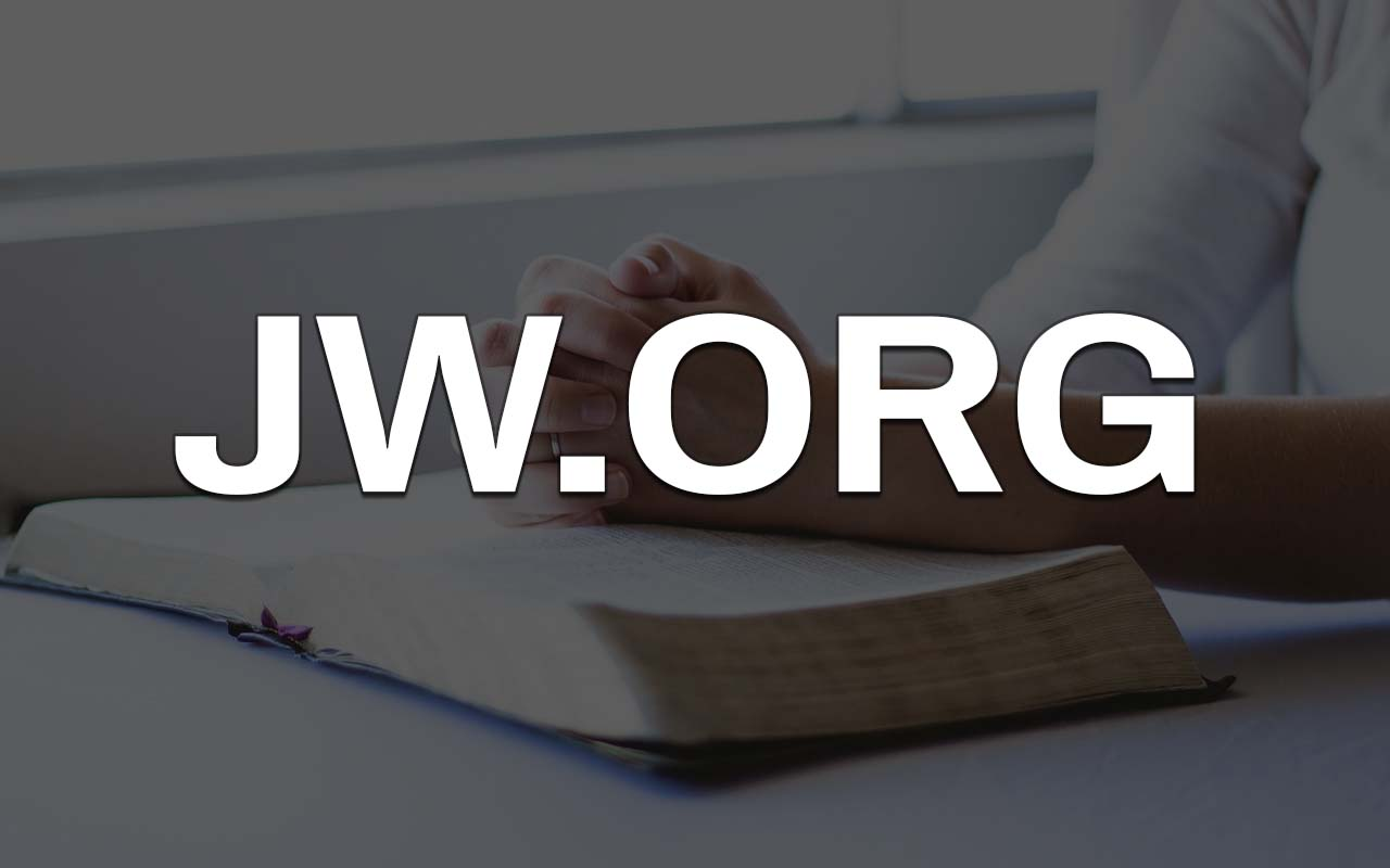 JW.org, Russia, fact, facts