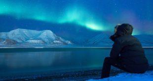 Antarctica, people, science, facts