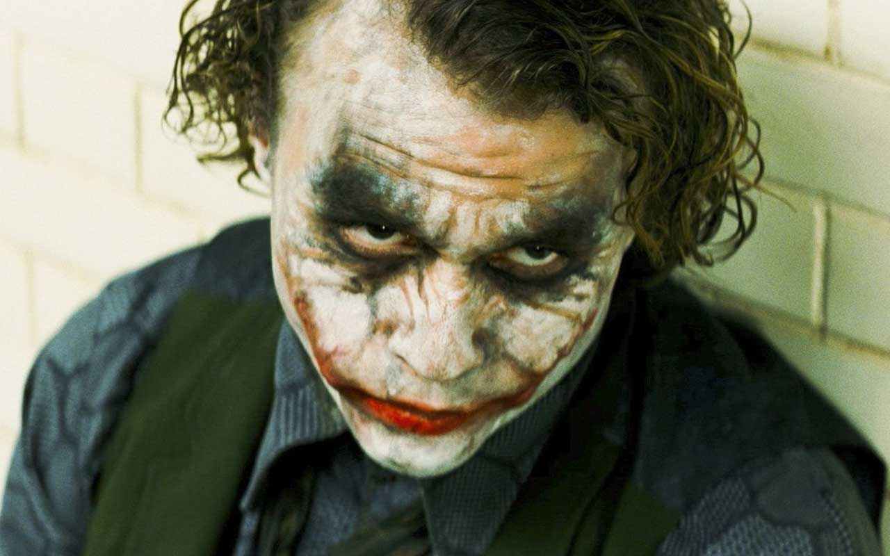 Heath Ledger, facts, people, life