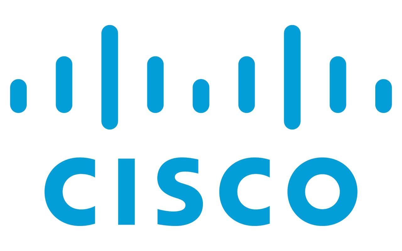 CISCO, San Francisco, technology