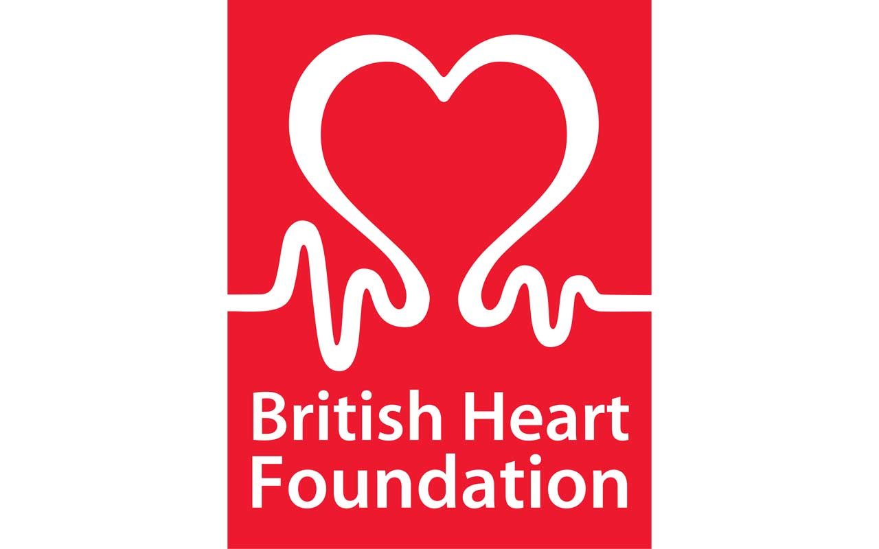 British Heart Foundation, health, life