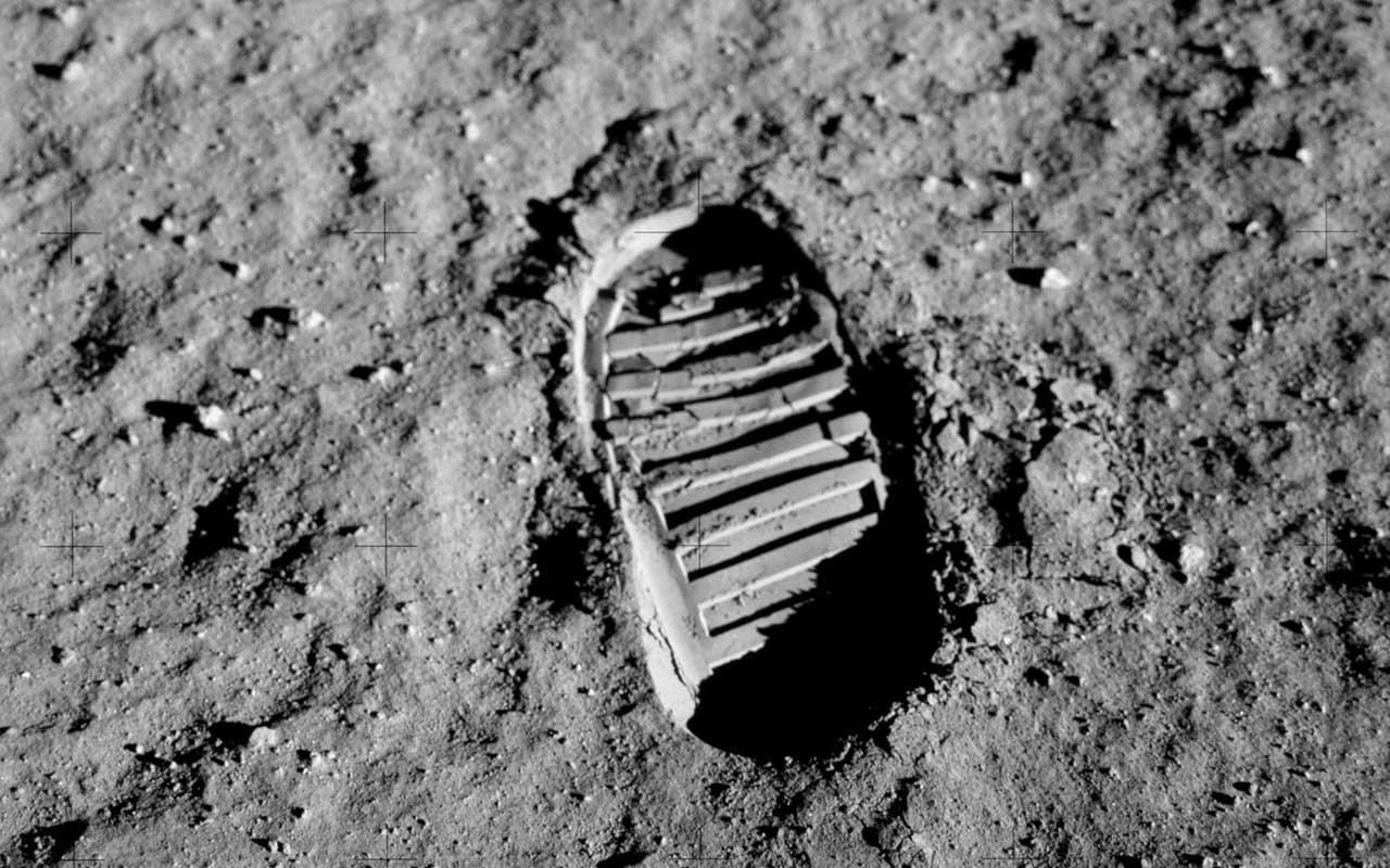 NASA, Apollo 11, space, life, science