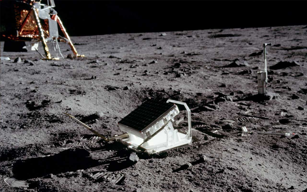 Apollo mission, universe, people, earth