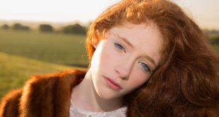 redheads, facts, life, people