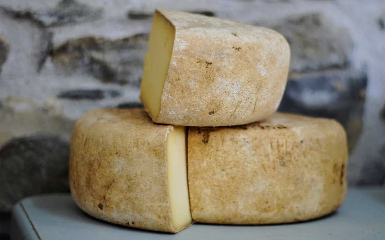 cheese, France, food, facts