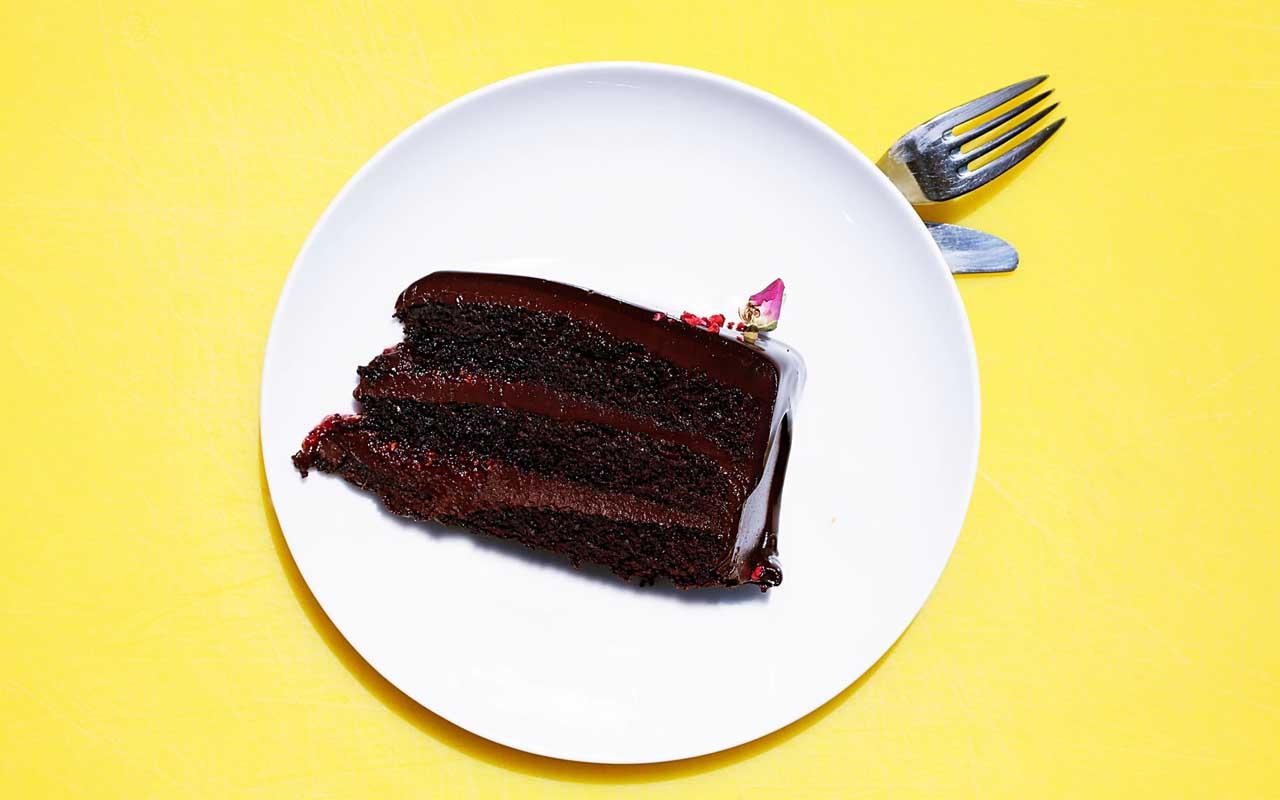 P. F. Chang's, restaurant, birthday, freebie