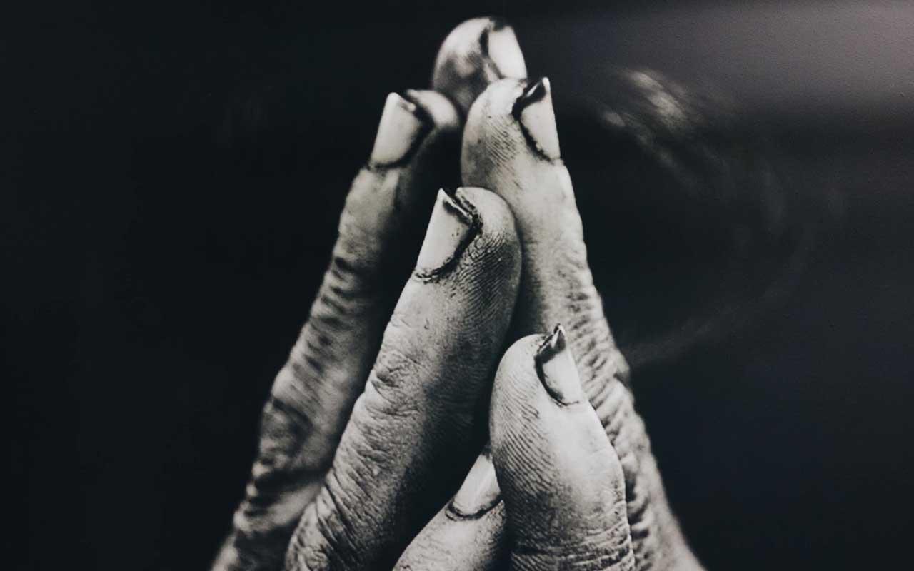 finger, nail, hair, life, people, belief