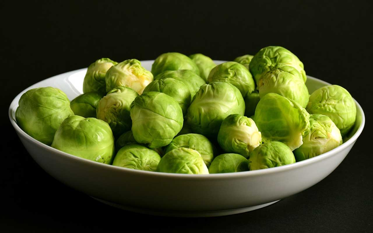 Brussel sprouts, vegetable, belief, facts, life, history