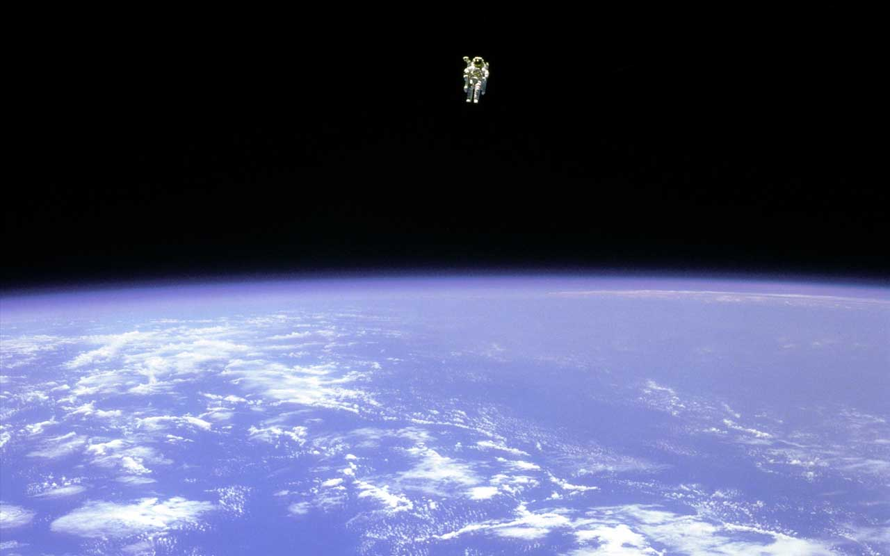 flying, astronaut, facts, NASA, space, universe