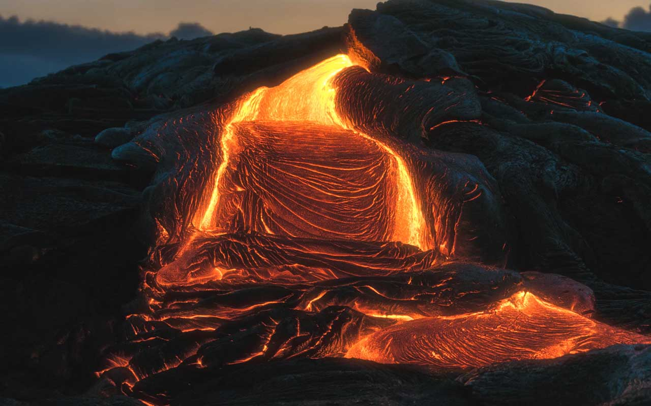lava, people, facts, myth, life, science, movies