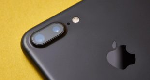 iPhone, features, facts, life, people