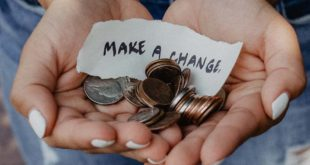 change, generosity, life, people, facts, donation, charity