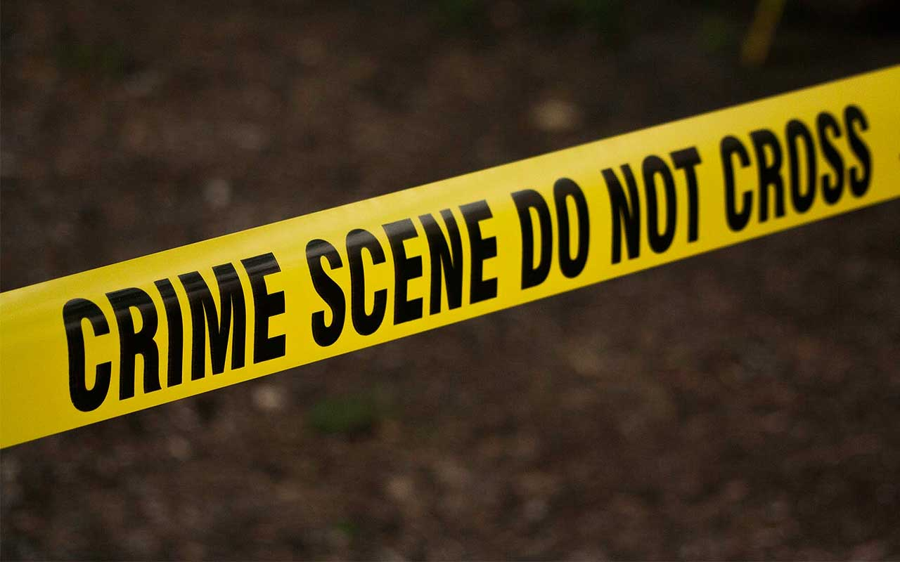 crime scene, cleaners, police, CSI, facts, jobs, life