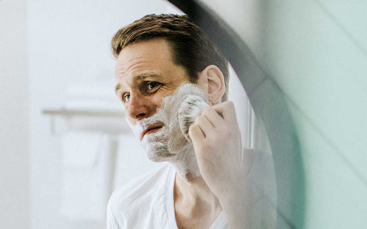 shaving, hair, myth, life, facts, people, medical myths