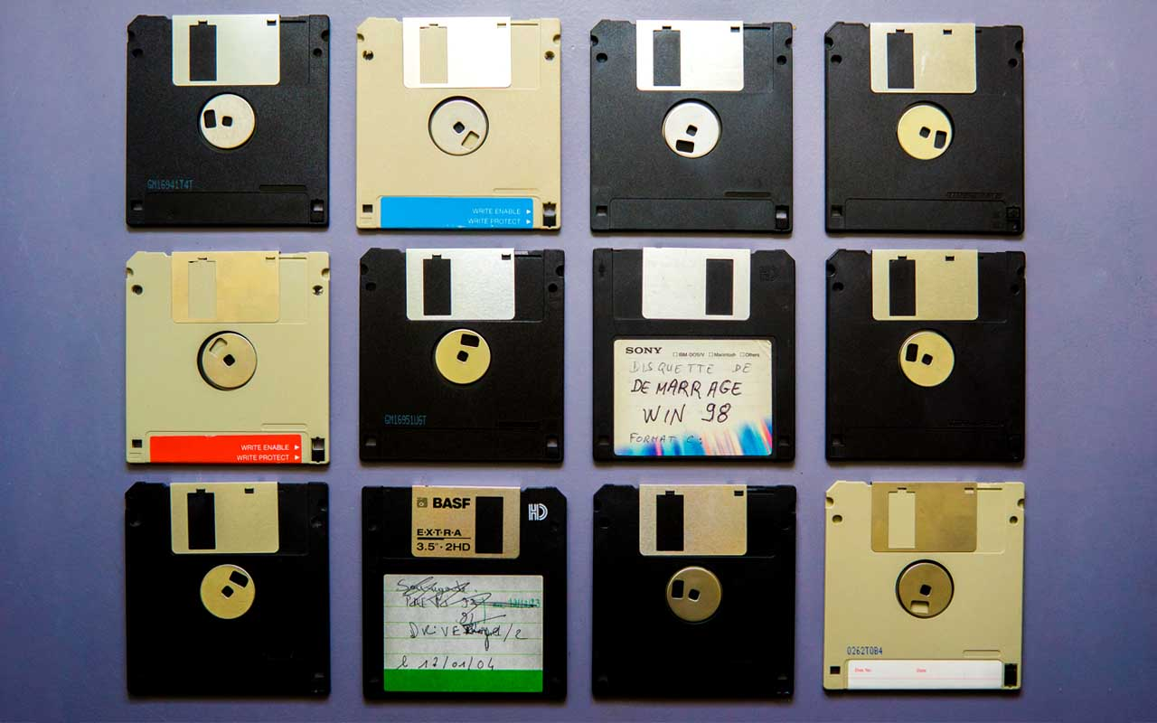 floppy disk, storage, life, people, history, oldies, nostalgia