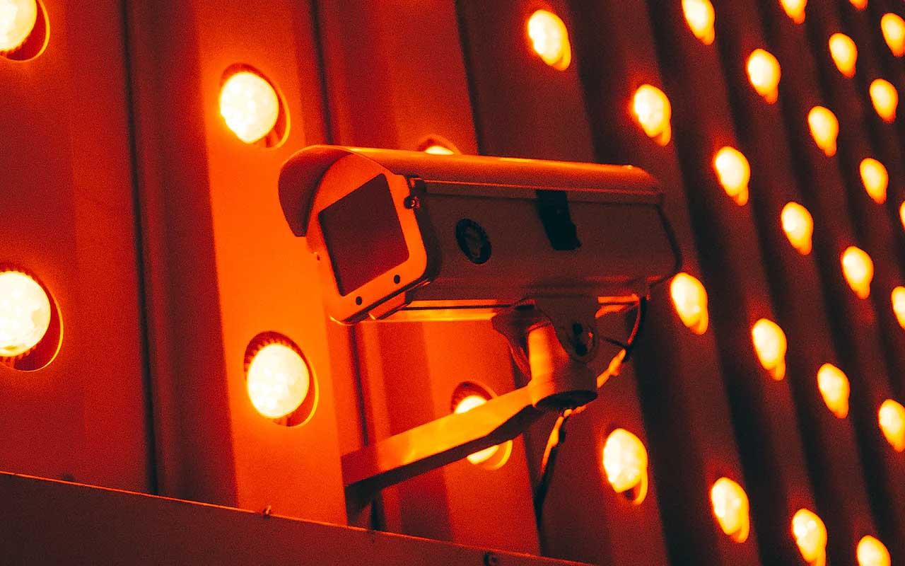 cctv, security cameras, surveillance, facts, people, casino