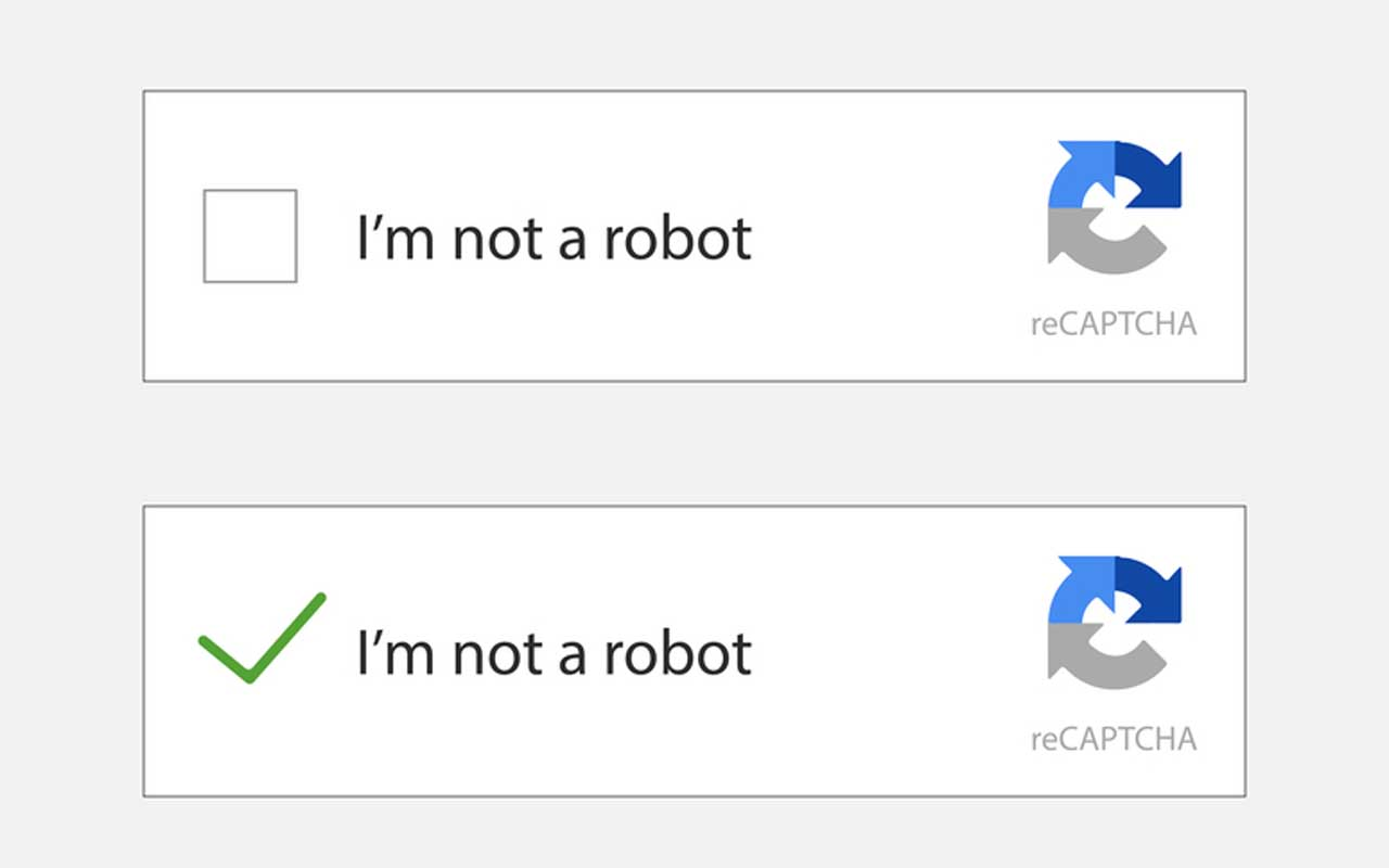 Google, recaptcha, bot, humans, science, facts, interesting