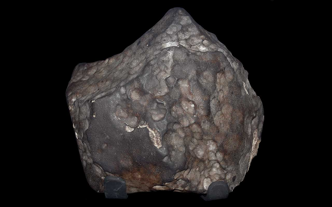 meteorite, astronomy, facts, people, life, odd, junk, fotune