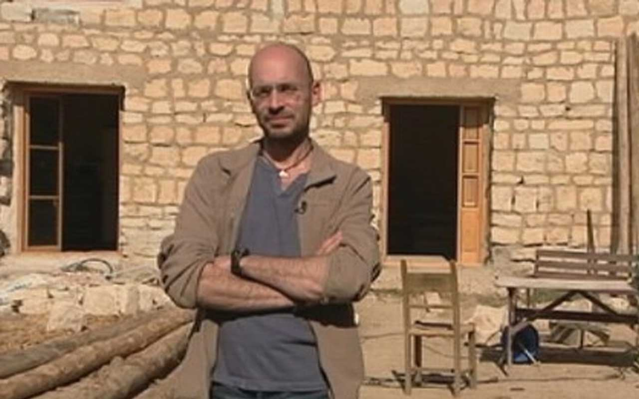 Costis Mitsotakis, Sodeto, Spain, lottery, people, facts, unluckiest, lottery
