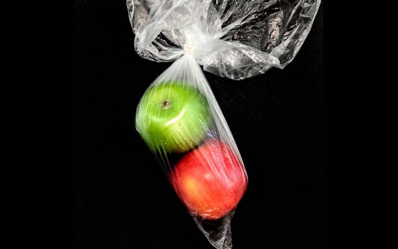 plastic, food, facts, life, people, banana, leaves, eco, friendly, earth, planet