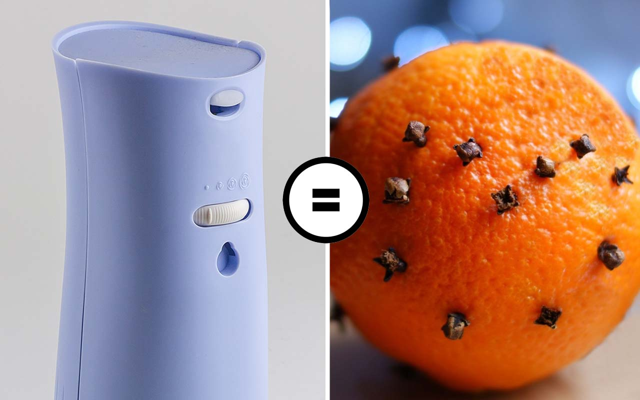 air freshener, facts, filter, health, hazardous, life, facts, cleaning